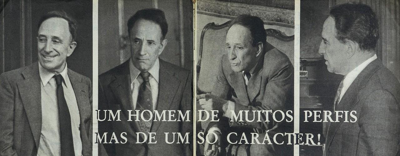 Vasco Goncalves4