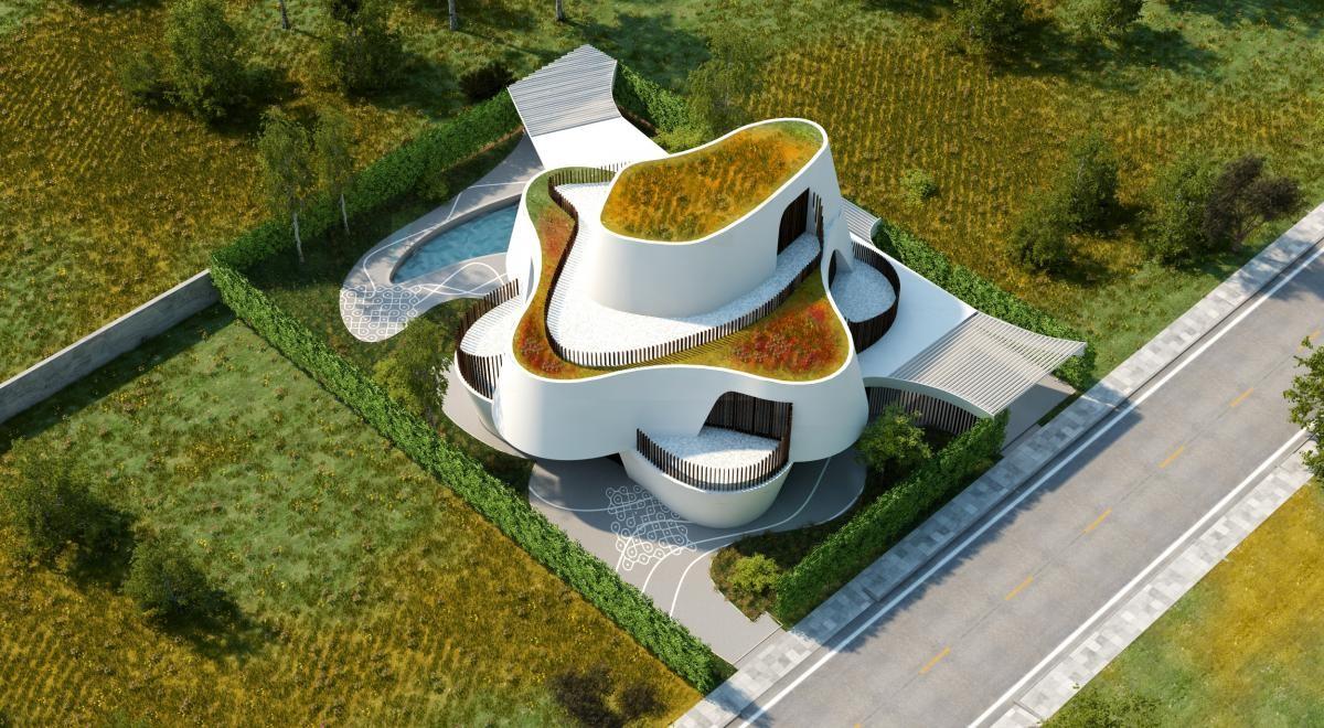 mangera_yvars_architects_myaa_rangoli_house01.jpg