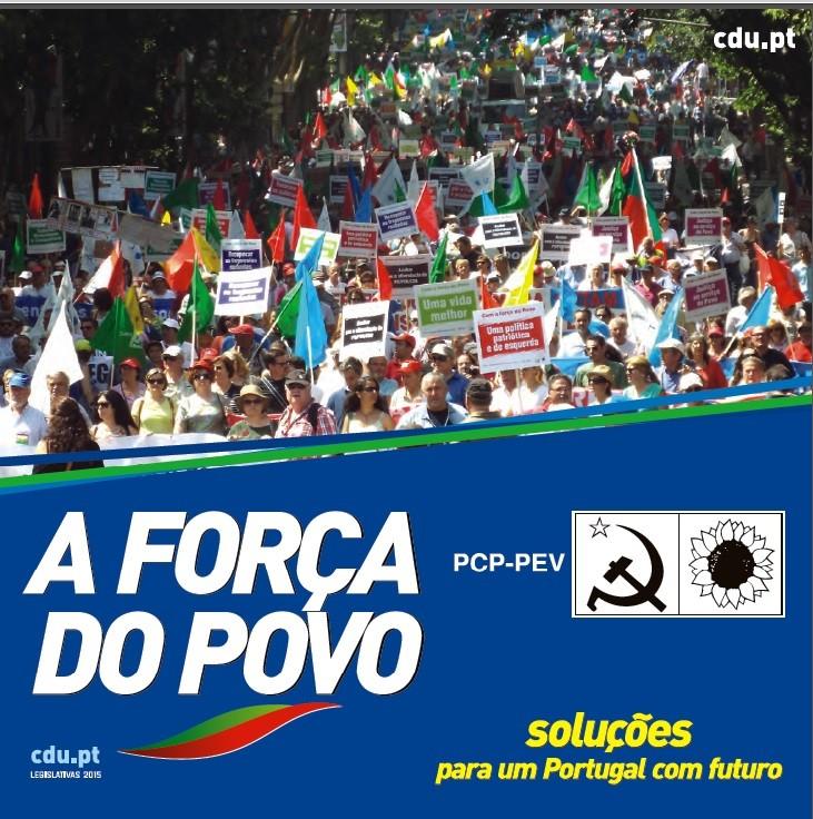 PCP_Folheto3_2015-06