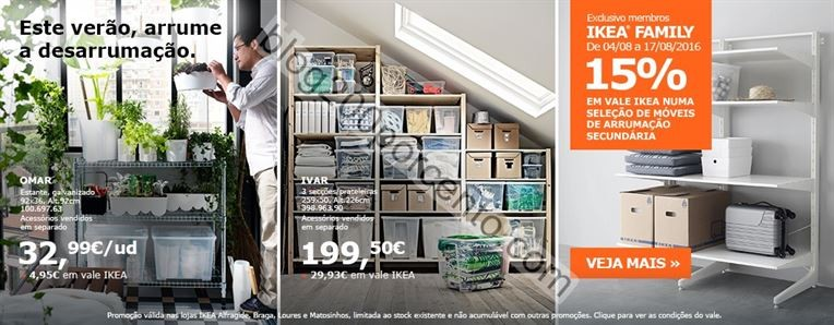 Promoções-Descontos-24005.jpg