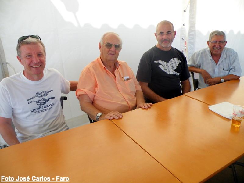 Derby Faro 2016 103.JPG