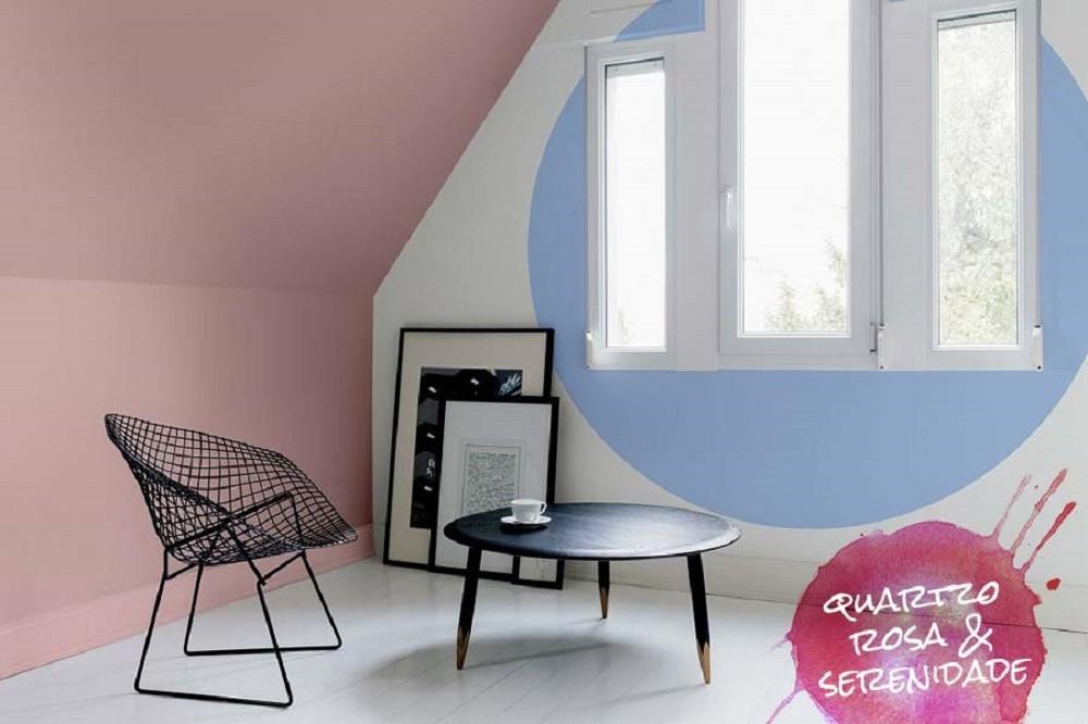 decoracao-pantone-quartzo-rosa-serenidade-001.jpg