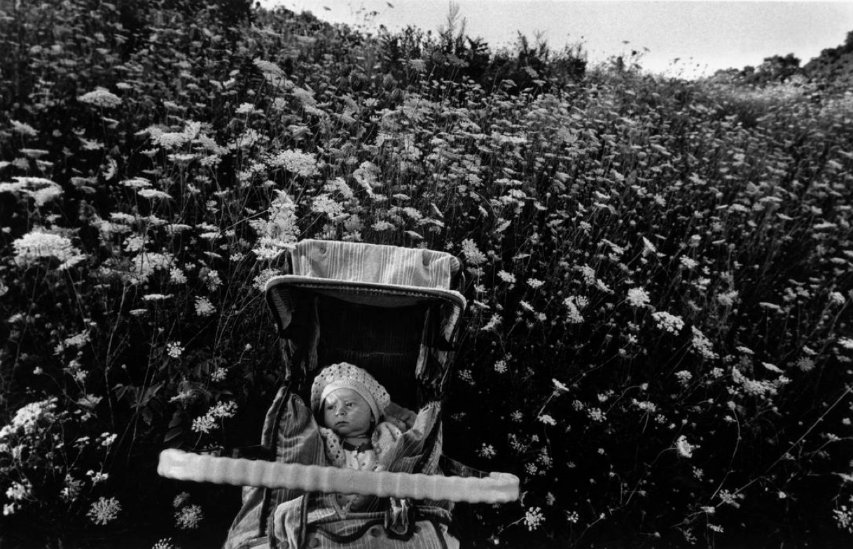 02 - Larry Towell.png