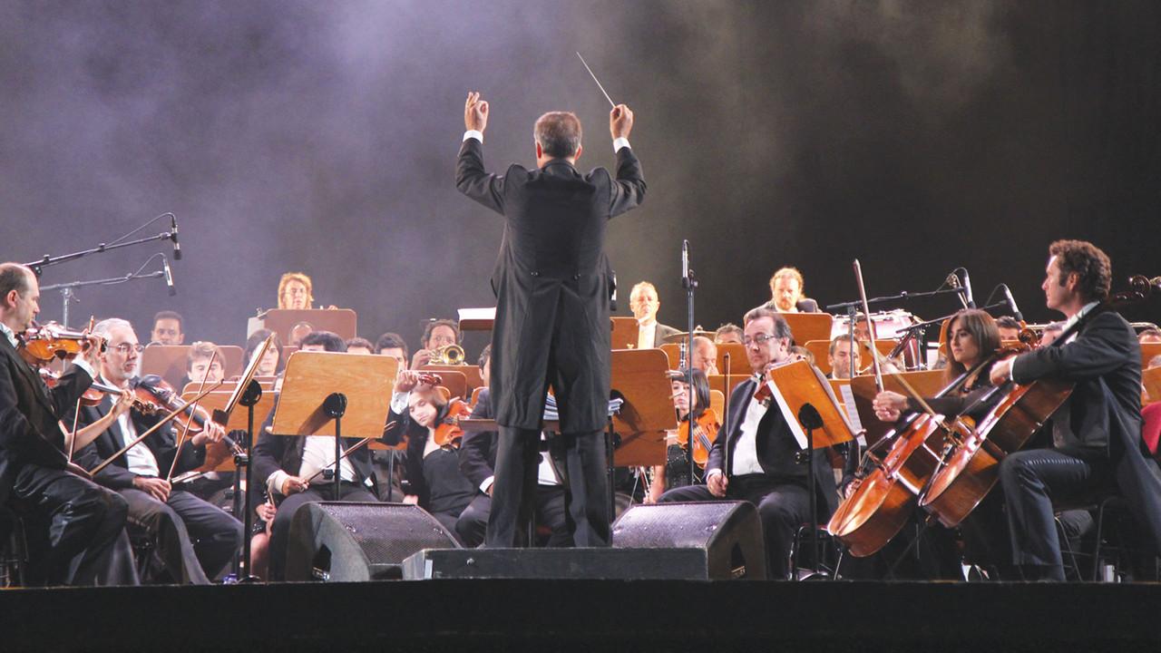 concerto_sexta_feira_1.jpg