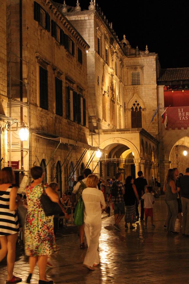 Dubrovnik Croácia 1.JPG