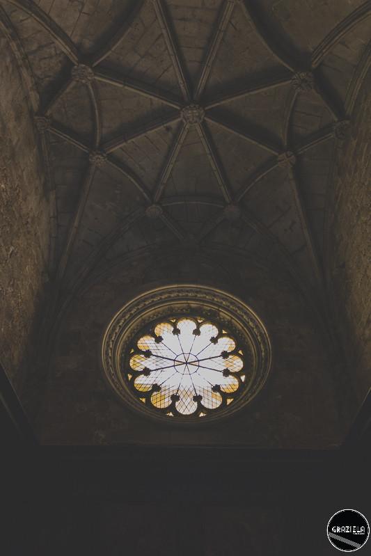 Mosteiro_dos_Jeronimos_Graziela_Costa-7837.JPG