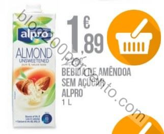 Promoções-Descontos-21888.jpg