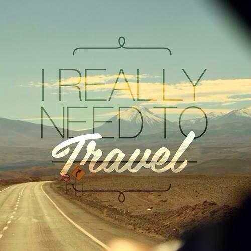 BeFunky_need to travel.jpg.jpg