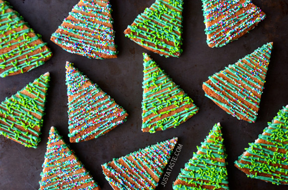 christmas-shortbread-cookie-recipe.jpg