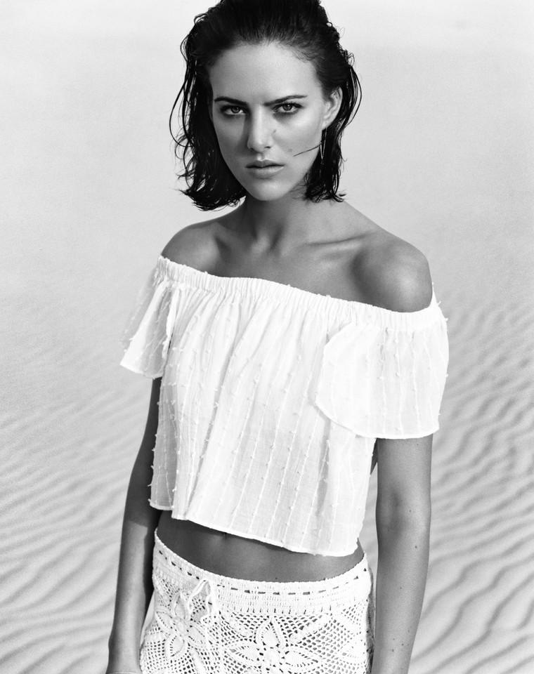 campaa_beachwear_ss15_oysho__2_6614.jpg