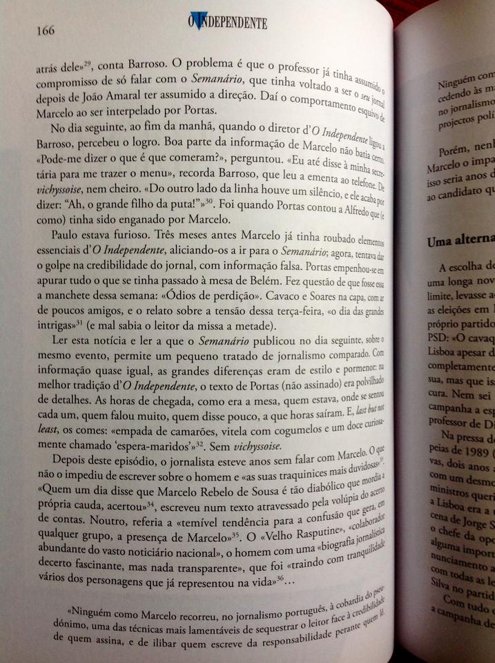 Pagina166.jpg