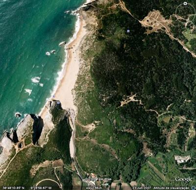 praiadaadragaGoogleEarth.jpg