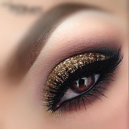 maquiagem-dourada-04.jpg