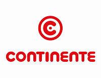 promocoes-continente.jpg