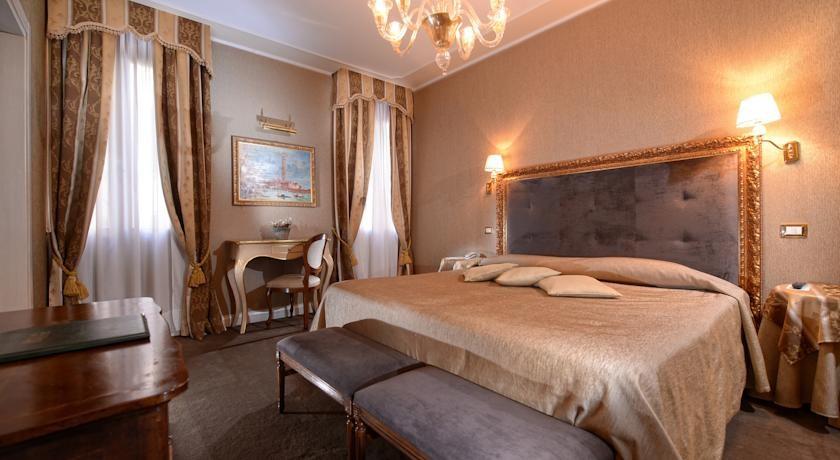 santamarinavenice-hotels-italy-venice-castello-511