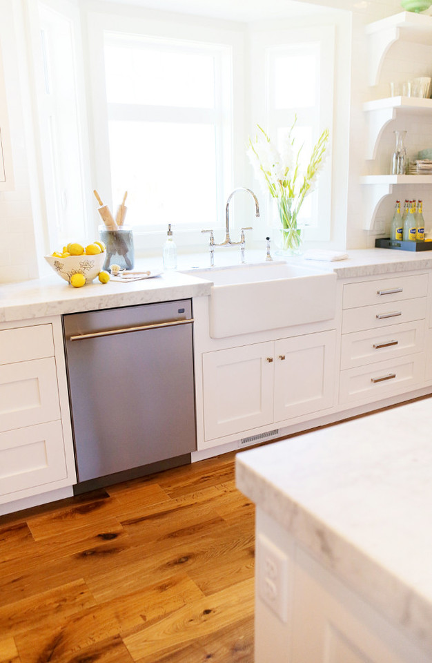 Kitchen-Dishwasher-and-sink-layout.-Kitchen-Dishwa
