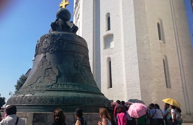 Moscovo_395