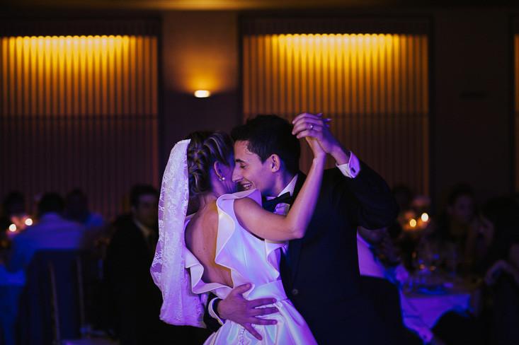 056-abertura-baile-casamento.jpg