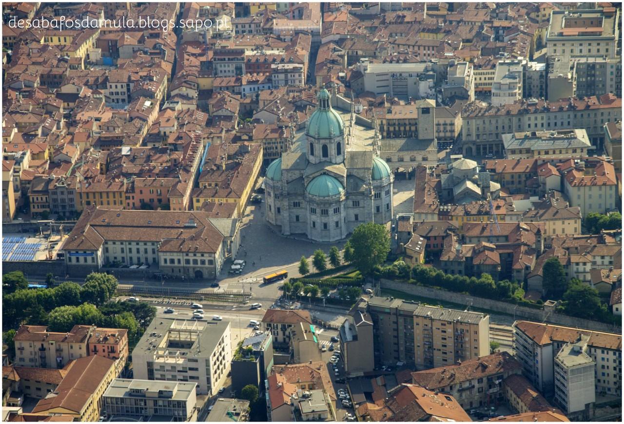 Cidade de Como.jpg