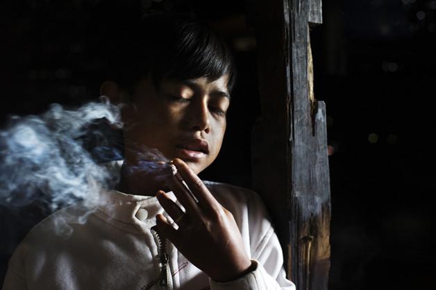 criancas-fumantes4.jpg