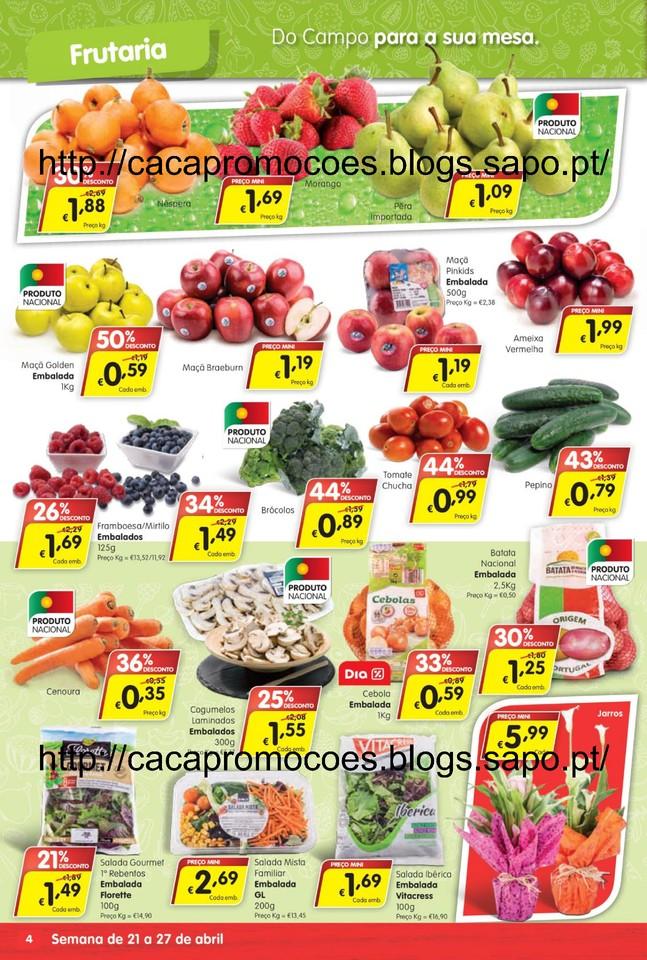 cacapromocoesfamilyjpg_Page4.jpg