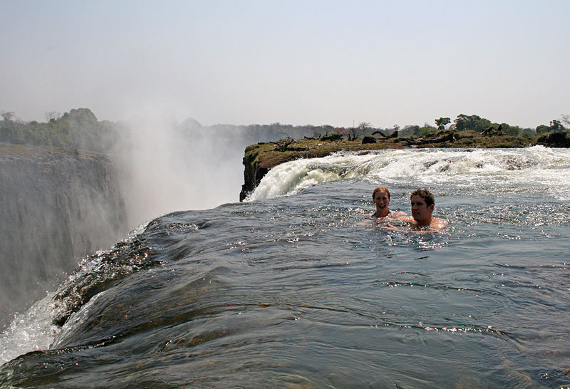 800px-Tourists_swimming_at_Victoria_Falls.jpg