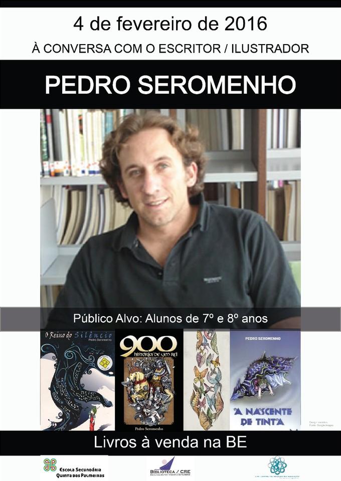 Pedro Seromenho2 (1).jpg