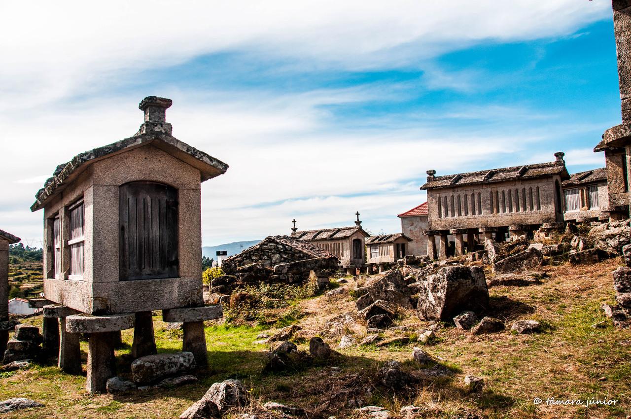 2012 - Lindoso e Castro Laboreiro 022.jpg