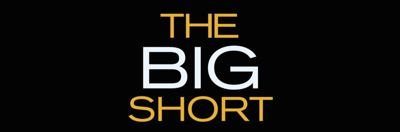 the-big-names-in-the-big-short-reveal-a-rebellious