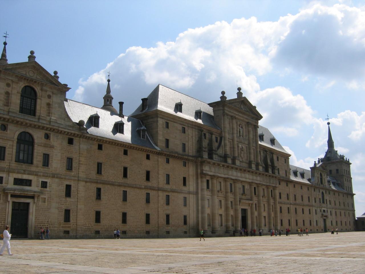 Romântica Madrid-El Escorial (1).jpg