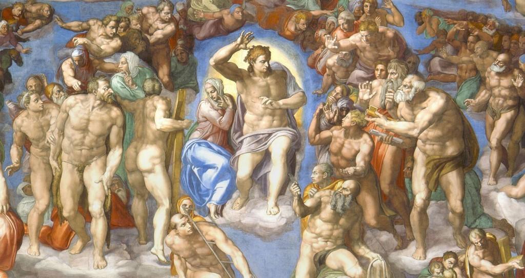 Michelangelo_-_Cristo_Juiz-1024x542.jpg