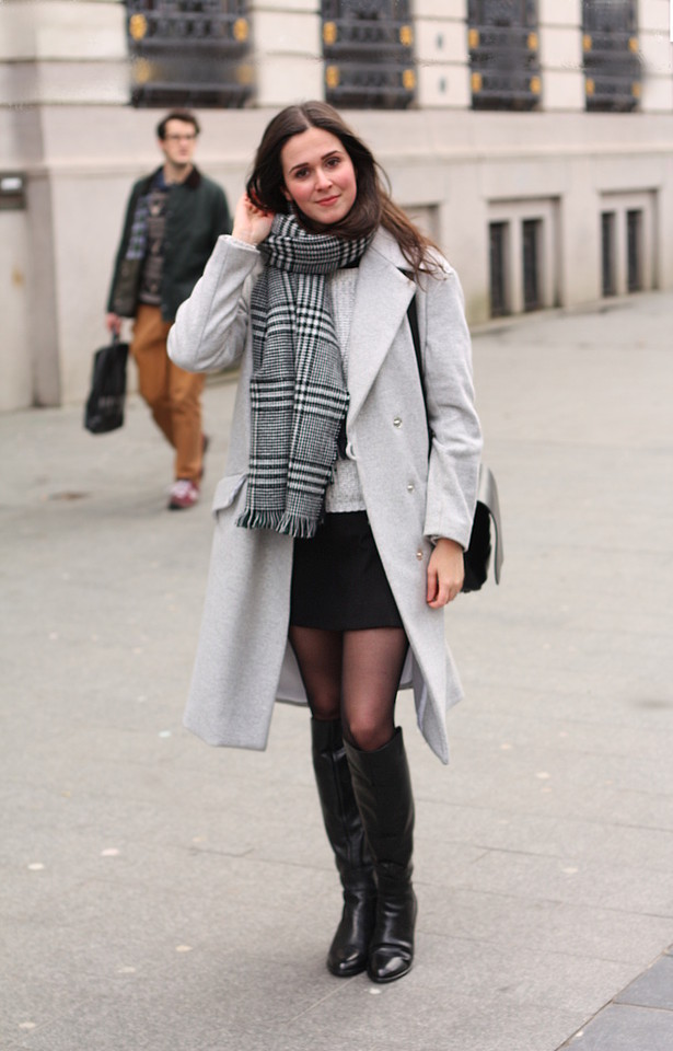 the-styling-dutchman-mini-with-flat-boots.jpg