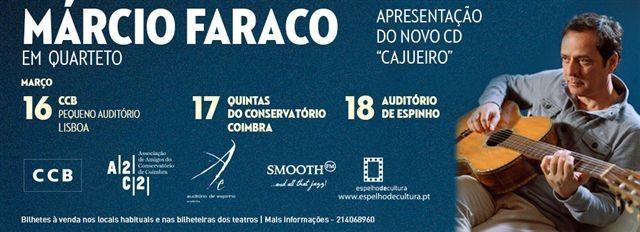 pjz3_MarcioFaracosite.jpg