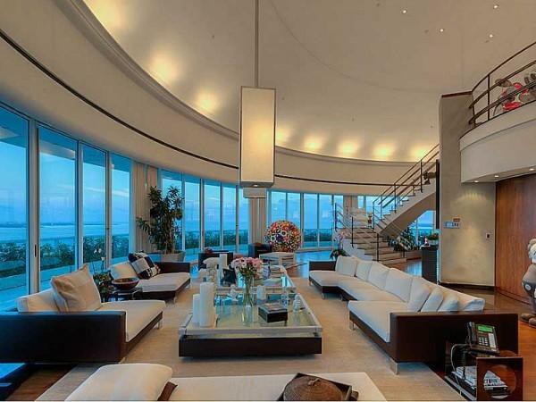 Pharrell-Penthouse-Miami-1-600x450.jpg