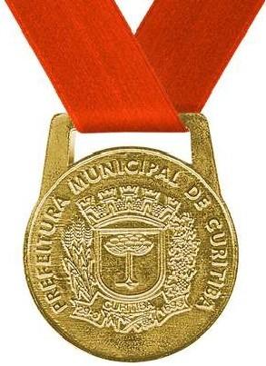 Medalha 02.jpg