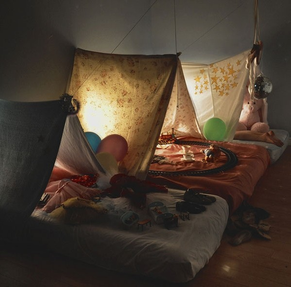 acampamentohjthwr.jpg