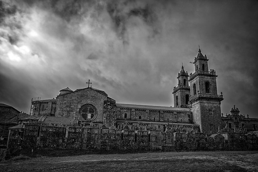 Carbalinho e Mosteiro de Osa 003.jpg
