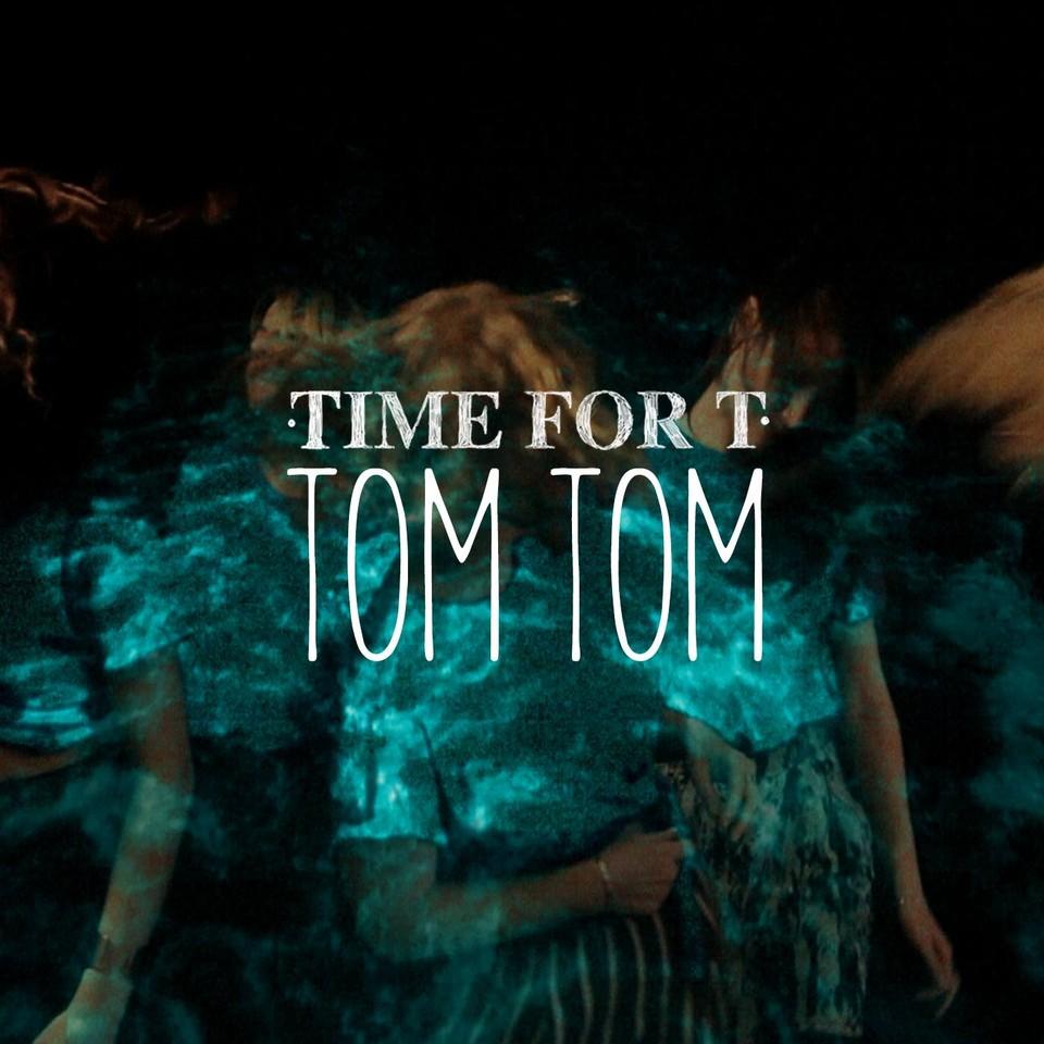 Capa do single TOM TOM.jpg