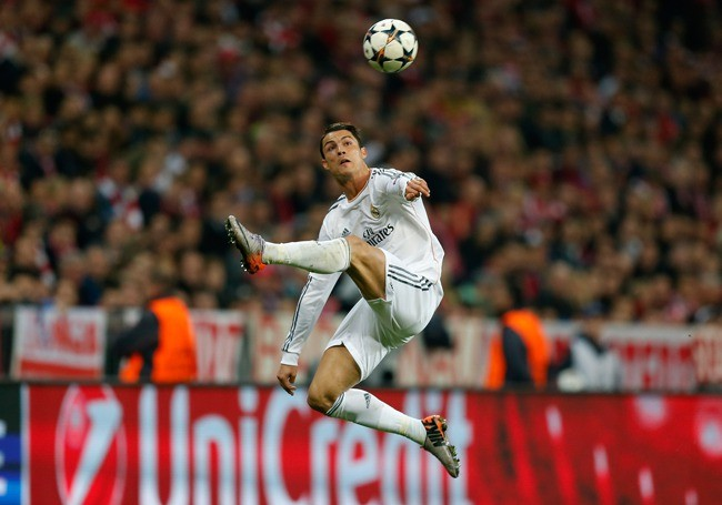 0502_soccer-cristiano-ronaldo_650x455.jpg