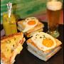 tostas mistas da Ana.jpg