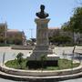 Praça Alexandre Albuquerque10.jpg