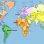 mapa mundo.gif