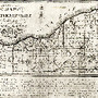 Western_Reserve_Including_the_Fire_Lands_1826.jpg