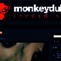 B. Riddim in Monkeydub Recording