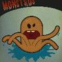 Turma dos Monstros-05-2