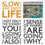 slow-life.jpg