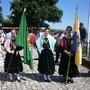 Festa Sra Pena Mozelos 2013 E