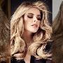 tendencias-de-cabelos-volume_bg.jpg