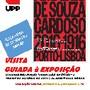 UPP Amadeu Sousa Cardoso
