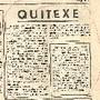 Jornal do Congo -Quitexe